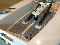 Soft cockpit floor.JPG
